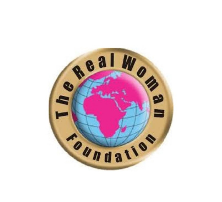 The Real Woman Foundation